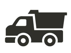 kruszywa-transport-wroclaw